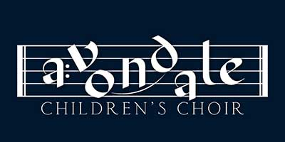 childrenschoirbox