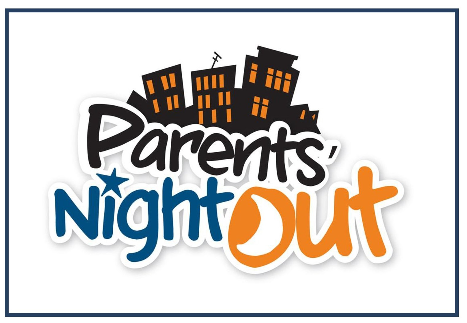 Parents_night_out